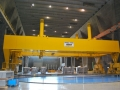 bridge-crane-3_hydroelectric-dam