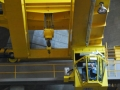 crane-operation2_bridge-crane_hydroelectric-dam