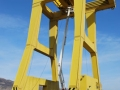 gantry-crane-load-test_hydroelectric-dam
