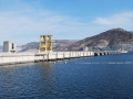 gantry-cranes-2_hydroelectric-dam