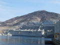 gantry-cranes-3_hydroelectric-dam