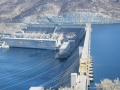 gantry-cranes_hydroelectric-dam