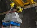 load-test2_bridge-crane_hydroelectric-dam
