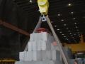 load-test3_bridge-crane_hydroelectric-dam
