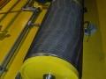 rope-drum-1_bridge-crane_hydroelectric-dam