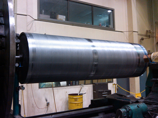 cable-drum-manufacturing-for-main-hoist
