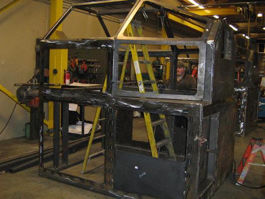 crane-operator-cab-fabrication