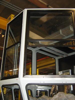 modernized-crane-cab-fabrication