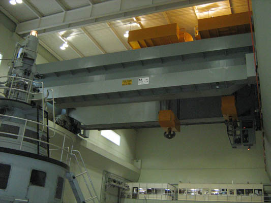 bridge-crane-rehabilitation