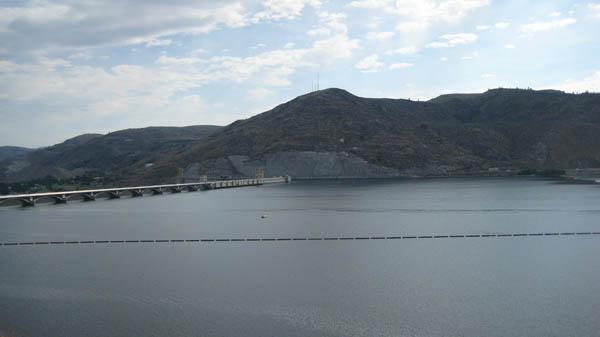 lower-monumental-dam