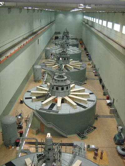 lower-monumental-hydroelectric-dam