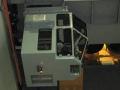 crane-cab-modernization