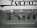 crane-ul508a-panels