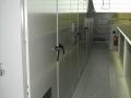 ul-508a-panels_crane-rehab