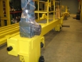 12-18-2008-shipment-002